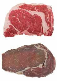meatcolor.jpg