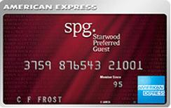American Express Extended Warranty Review My Money Blog