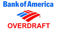 Bank of America Overdraft Fee Refund