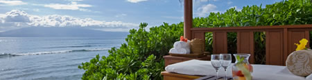Hyatt Regency Maui