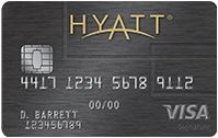 hyatt200
