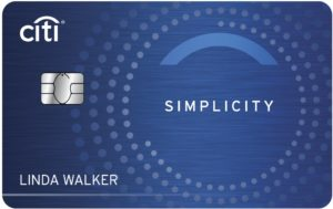 Citi Simplicity Card Review: 0% for 21 Months (1.75 Years), No Late Fees, No Penalty Rates