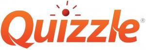 Quizzle logo