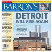 barron2014