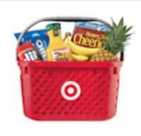 targetgrocery