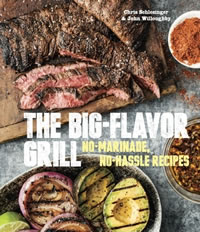 bigflavorbook