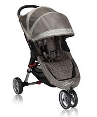 babystuff_stroller