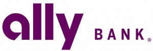 allyreview_logo
