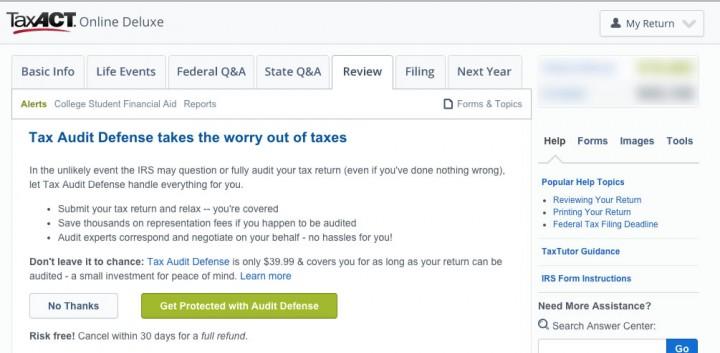 taxact2014_14