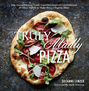 madlypizza