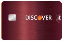 Discover it 14 Image
