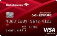 bofa_cashrewards191