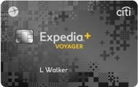 expediaplusvoyager