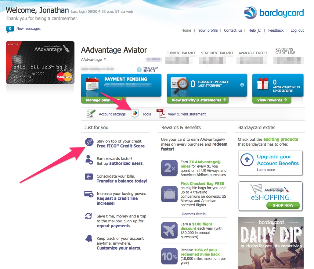 how to close barclaycard credit card