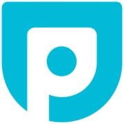 paribus_logo