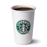 sbux_cup