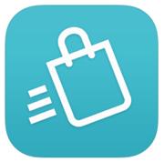 curbside_logo