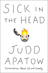 apatow_book160