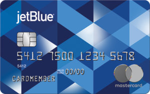 JBE_JB3_card_rCMY_Fee_BluePlus_WE_500x315