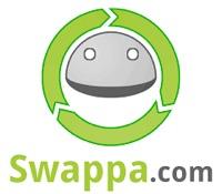 swappa_logo