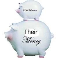 piggybank_fees