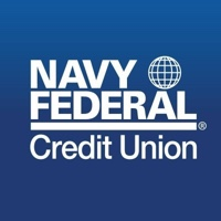 Navy Federal CD Special: 5-Year Share Certificate at 3.50% APY