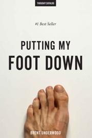 footdown