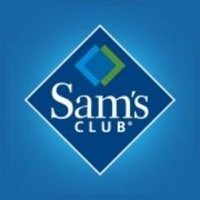 Sam's Club New Membership Deal for $35, Includes $35 in Gift Cards