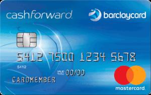 OCB_card_rRGB_CashForward_WM (1)