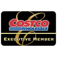 Costco New Membership Discount: $10/$20 Costco Cash Card