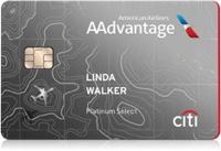 """citi_lto """"width ="""" 200 """"height ="""" 137 """"class ="""" alignright size-full wp-image-53000 """"/> Citi ay nagpapatakbo ng ilang limitadong oras na alok sa kanilang mga co-branded American Airlines credit card. Ang mga ito ay nag-aalok ng 60,000 bonus miles, habang ang karaniwang alok ay 30,000 bonus miles. </p> <ul> <li> Citi® / AAdvantage® Platinum Select® card. 60,000 American Airlines bonus miles pagkatapos gumastos ng $ 3,000 sa loob ng unang 3 buwan ng pagbubukas ng account. Ang taunang bayad na $ 95 ay pinawalang-bisa sa unang taon. Unang naka-check bag ang libre. Walang mga banyagang bayarin sa transaksyon. </li> <li> CitiBusiness® / AAdvantage® Platinum Select® card. 60,000 American Airlines bonus miles pagkatapos gumastos ng $ 3,000 sa loob ng unang 3 buwan ng pagbubukas ng account. Ang taunang bayad na $ 95 ay pinawalang-bisa sa unang taon. Unang naka-check bag ang libre. Walang mga banyagang bayarin sa transaksyon. </li> </ul> <p> Tandaan ang sumusunod na wika para sa personal na card. Karaniwang, upang makakuha ng personal na bonus card, hindi mo maaaring buksan o sarado ang personal card sa loob ng huling 24 na buwan. Ang pagkakaroon ng bersyon ng negosyo ay okay. </p> <blockquote> <p> Hindi magagamit ang mga American Airlines AAdvantage® bonus milya kung mayroon kang anumang Citi® / AAdvantage® card (maliban sa isang CitiBusiness® / AAdvantage® card) na binuksan o isinara sa nakaraang 24 na buwan. </p> </blockquote> <p> Tandaan ang sumusunod na wika para sa business card. Sa pangkalahatan, upang makuha ang bonus ng business card, hindi mo maaring buksan o sarado ang business card sa loob ng huling 24 na buwan. Ang pagkakaroon ng personal na bersyon ay okay. </p> <blockquote> <p> Mga bonus ng bonus at anumang karagdagang espesyal na alok ay hindi magagamit kung mayroon kang anumang CitiBusiness® / AAdvantage® account na binuksan o isinara sa nakaraang 24 na buwan. </p> </blockquote> <p> Kung ikaw ay karapat-dapat batay sa mga panahon ng paghihintay na nakalista s"""