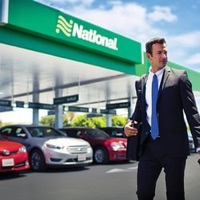Free National Emerald Club Executive Upgrade Sign-Up Link