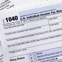 2018 IRS Federal Income Tax Brackets Example (Married No Kids)