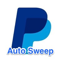 How To Enable Auto Sweep on Paypal Accounts (2018)