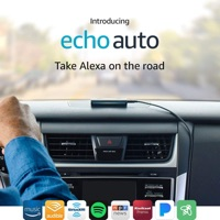 Amazon Key In-Car Delivery: Free $10 Amazon Gift Card
