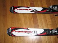 Used Ski Pics