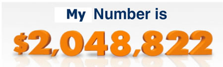ING Your Number: Retirement Calculator Assumptions and Factors — My ...