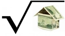 Quanto você economiza com colegas de quarto? - Blog do meu dinheiro 2