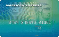 True Earnings Card from Costco and American Express