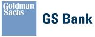 GS Bank