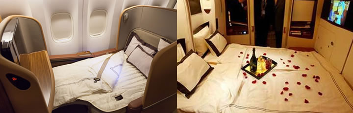 firstclassbeds720