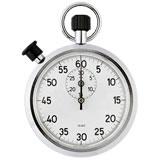 stopwatch2
