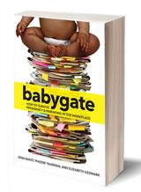 babygate2