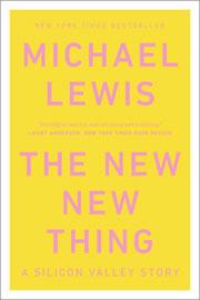 newnewthing