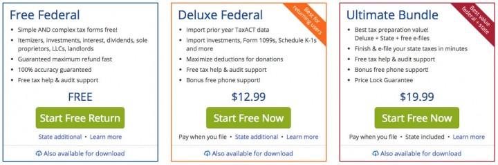 taxact2014_0