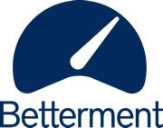 bettertlh_logo