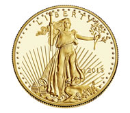 PFS Buyers Club: New US Mint Coin Arbitrage Opportunity ($300+ Net Profit, July 2021)