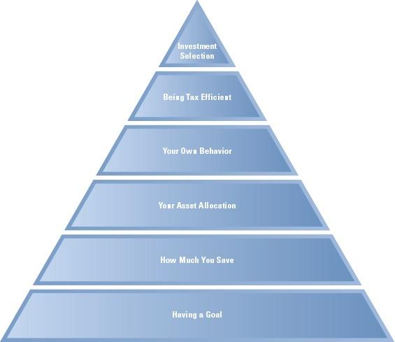pyramid_morn