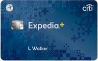 expediaplus