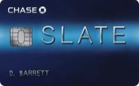 fico_chase_slate0